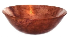 copper bowl.jpg