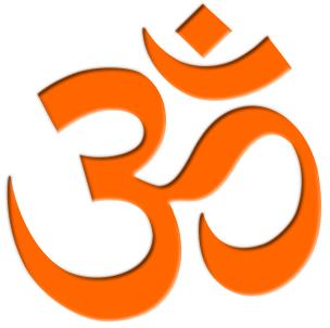 Om_-symbol