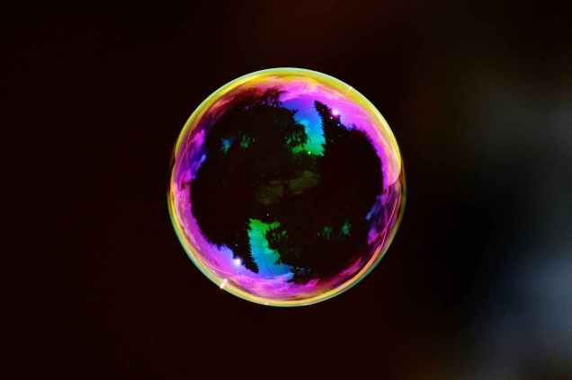 soap-bubble-colorful-ball-soapy-water-min
