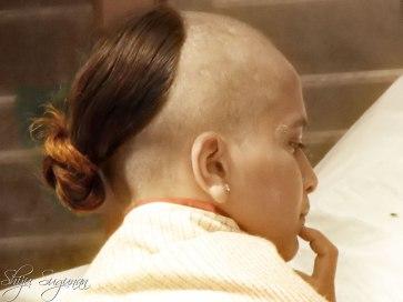 hindu-priest sikha hair-shiju