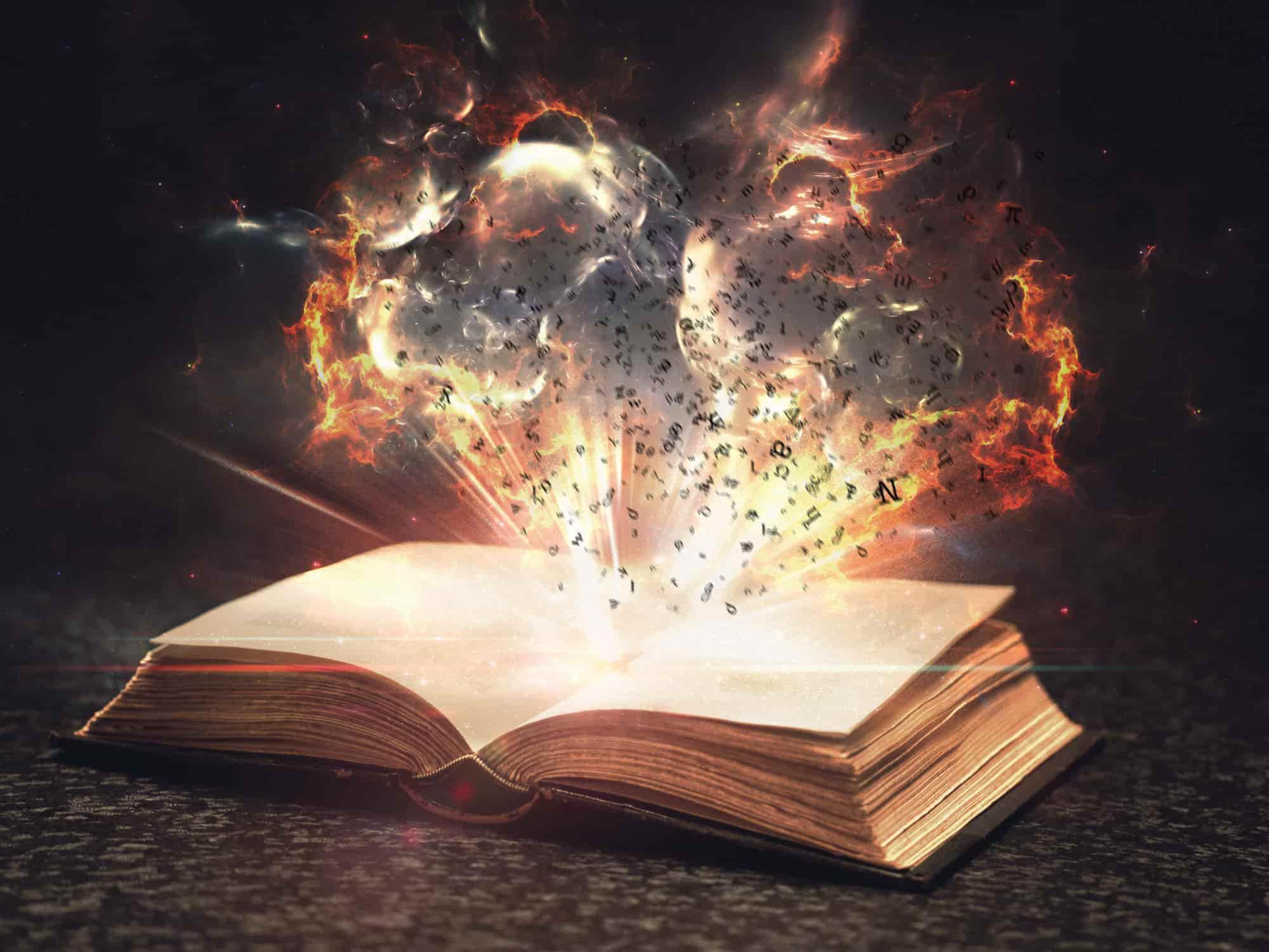 magic_book_by_boordaf-d8rws8n-min