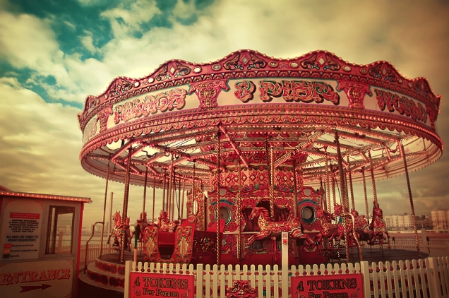 Merry_Go_Round_by_Aurelia24.jpg