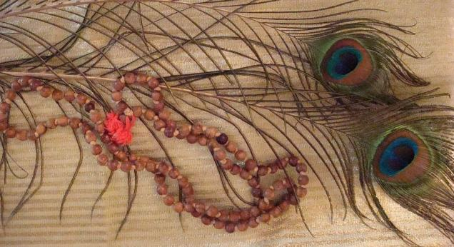 Mala for Mantra Jaap