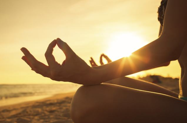 Analysing Spirituality in the horoscope