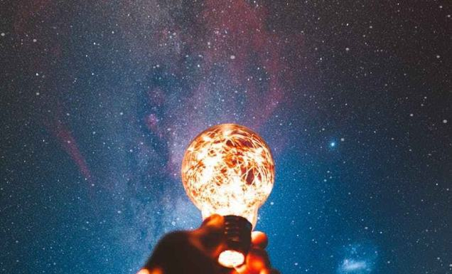 sun – psychologically astrology