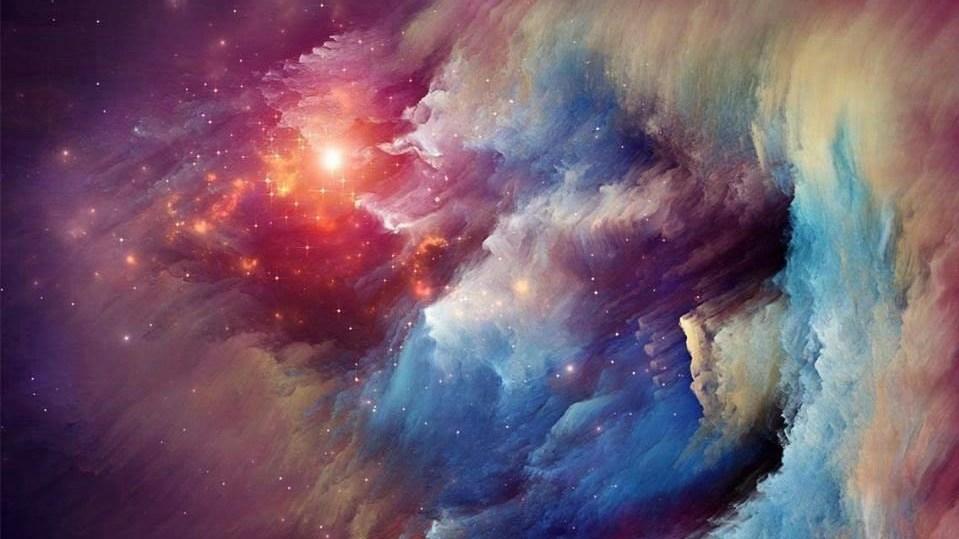 The energy of Twilights