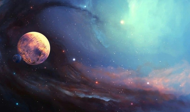 Retrograde and combust planets are unfair?