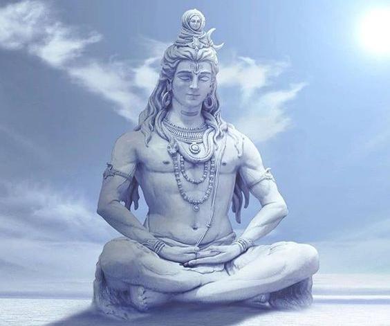 Sasa yog, Saturn in 2020-2025, spiritual aspects