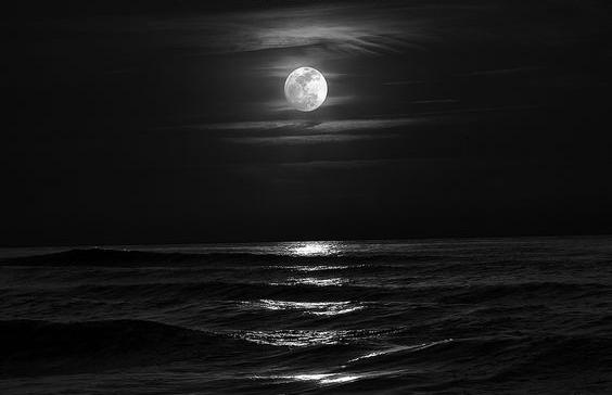 Lunar eclipse 10th Jan 2020