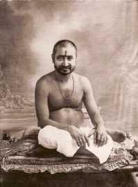 Shri Siddharameshwar Maharaj