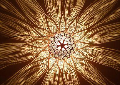 Advaita 18-66 Bhagvat Gita Part-1