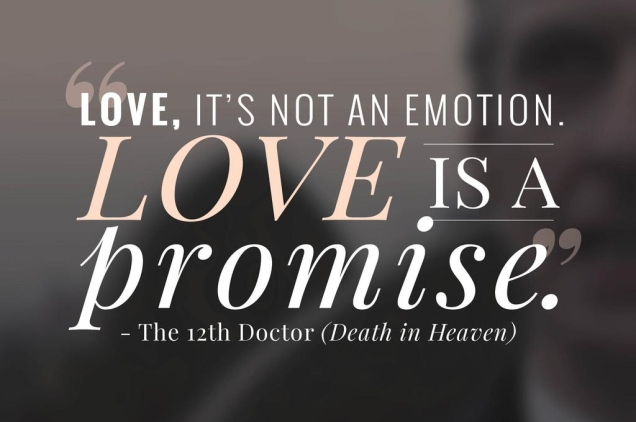 death_in_heaven___quote_4_by_elvenwhovian_d85uoyf-fullview