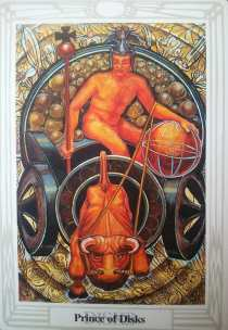 prince_of_disks_thoth_tarot-768x1115-min