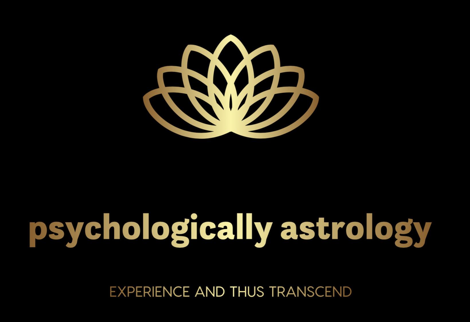www.psychologicallyastrology.com